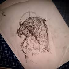 41 best sketchwork tattoo images on pinterest tatoos draw and