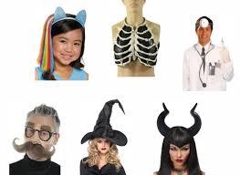 20 worst halloween costumes the 20 worst halloween costume fails