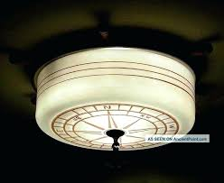 Nautical Ceiling Light Light Nautical Ceiling Light