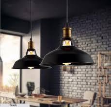 Led Pendant Lighting For Kitchen by Best 25 Vintage Led Bulbs Ideas On Pinterest Rustic Led Bulbs