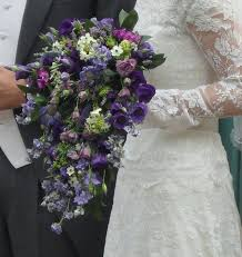 wedding flowers leeds wedding flowers bridal bouquet wedding florists leeds wedding