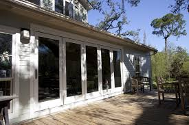 100 how much cost paint exterior house natural stone siding