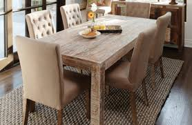 narrow dining room table sets dining room white dining room table sets amazing small dining