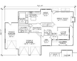 121 best house plans images on pinterest home plans
