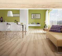 kronos laminate flooring reviews meze