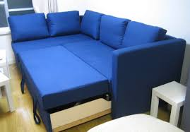 Sectional Sofa With Storage Chaise Best Model Of Sofa Bed King Size Uk Enthrall Sofa Us Beautiful