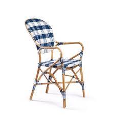 Blue Bistro Chairs Bistro Chairs U2013 Caitlin Wilson