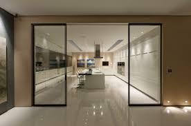 cuisine de luxe cuisine de luxe moderne cuisine de luxe moderne plan cuisine