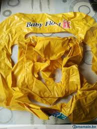 bouée siège pour bébé bouée siège pour bébé 1 baby float a vendre 2ememain be