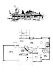 prairie house plans 49 best prairie house plans images on prairie house