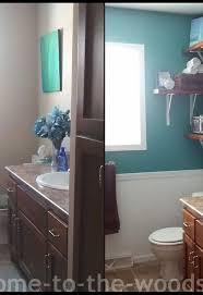 re doing bathroom walls full size of bathrooms design half