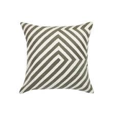 Home Decor Cushions Home Decor Cushions