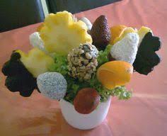 cheap fruit arrangements easy fresh fruits bouquets edible fruit arrangements are not