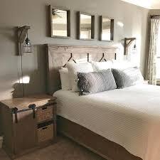 rustic bedroom ideas rustic room decor diy gpfarmasi 565e6f0a02e6