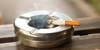 smoke fan for cigars how to remove cigarette smoke from your indoor air