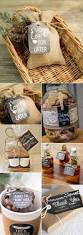 best 25 wedding favor tags ideas on pinterest diy wedding favor