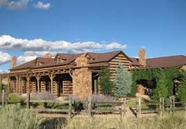santa fe style homes las campanas real estate properties santa fe kachina mountain