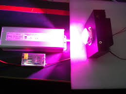 how to build a led grow light how to make the most out of your led grow lights friends of colin