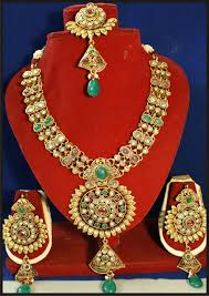 bridal sets for rent wedding jewellery sets rent bangalore wedding gallery