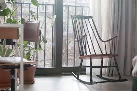 custom furniture enlivens a world refurbished apartment