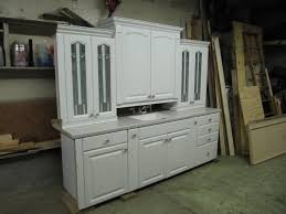 new premier kitchen cabinets white 550 obo waterford great