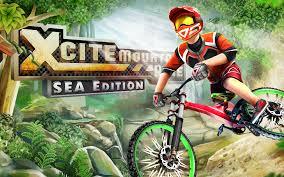bike mountain racing mod apk xcite mountain bike track sea 1 2 3 apk