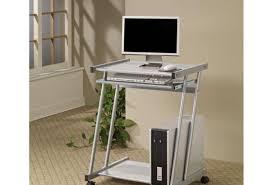 Coaster Executive Desk Relent L Desk Tags Coaster Furniture Desk Stanley Furniture Beds