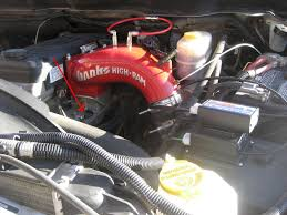 Dodge Ram 99 - 99 dodge ram 2500 torque converter engage other gears slippage