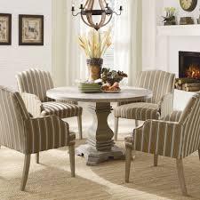 Bedroom Chairs Wayfair 100 Wayfair Furniture Com Wayfair Dining Chairs Shop