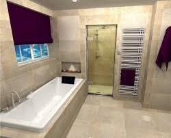 Virtual Bathroom Designer Free Free Kitchen Design Cad Mesmerizing Virtual Bathroom Designer Free