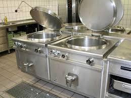 gastrok che gebraucht l küche gebraucht home design ideen
