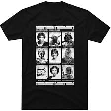 wars class of 77 t shirt wars men s galactic high senior class 77 t shirt 20