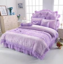 boutique girls bedding girls pink and purple bedding ktactical decoration