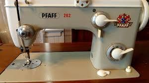 solve pfaff 362 problem