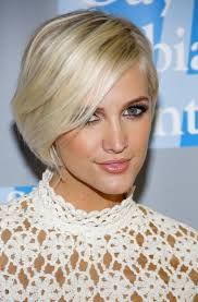twiggy hairstyle twiggy short retro bob vintage hairstyles new hairstyles