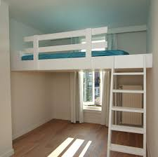 bunk beds low bunk beds bunk beds with stairs low ceiling bunk