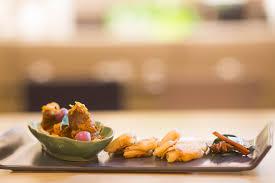 cuisine city inn suites rayong city centre 32 ระยอง ฮ พ หาก น หา