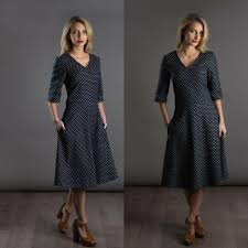 dress pattern brands brands tagged the avid seamstress the draper s daughter