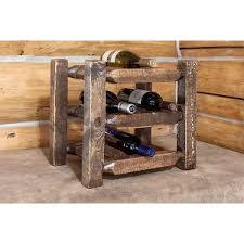 shop wine racks and coat racks rc willey furniture store