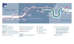 Mayfair Mall Map Thames Clippers Routes Mbna Thames Clippers