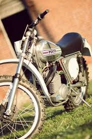 vintage motocross gear 2261 best vintage mx images on pinterest vintage motocross