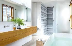 medium bathroom ideas pink tile bathroom ideas koffieatho me