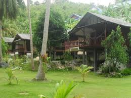 best price on salad grand bungalow u0026 house rental in koh phangan