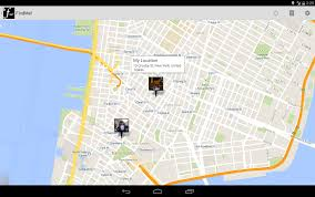 Map My Friends Findme Find My Friends Android Apps On Google Play