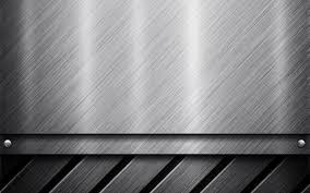 wallpaper black metal hd matel wallpapers 15019 hdwpro