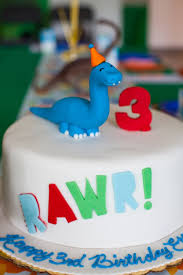 dinosaur birthday cake dinosaur birthday cake 1 nico and lala