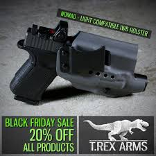 best black friday weapon deals 2014 black friday deals presented by tactical distributors