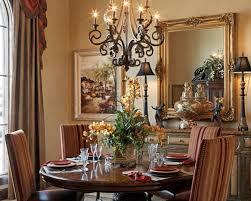 mediterranean home interior design tips for mediterranean decor from hgtv hgtv picture your in
