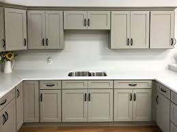 kitchen cabinets harbor gray kitchen cabinets builders surplus