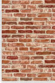 panneau fausse brique les 25 meilleures idées de la catégorie papier peint brique sur